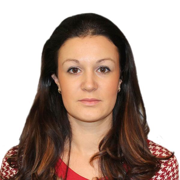 Picture of Проф. Антония Янакиева